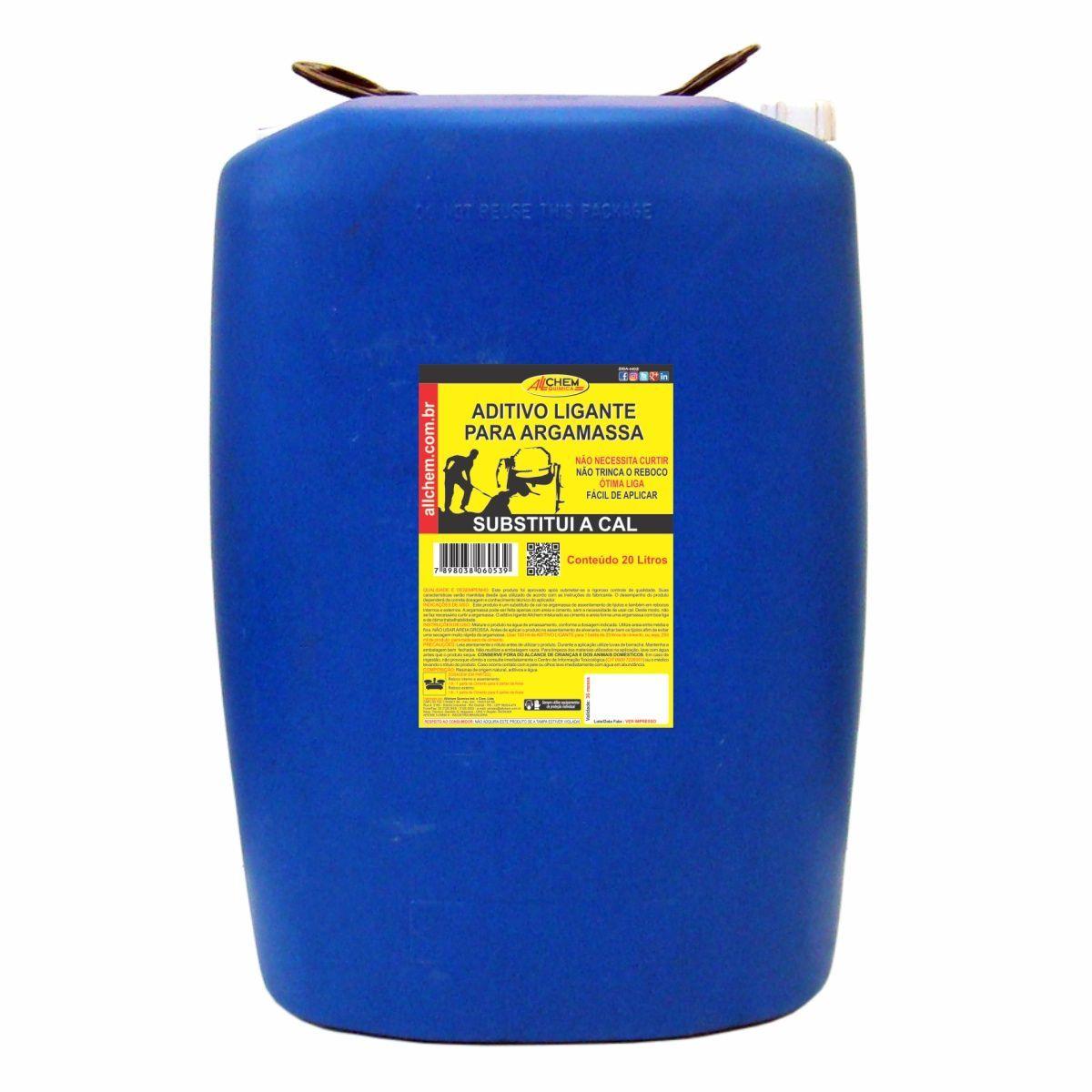 aditivo-ligante-para-argamassa-allchem