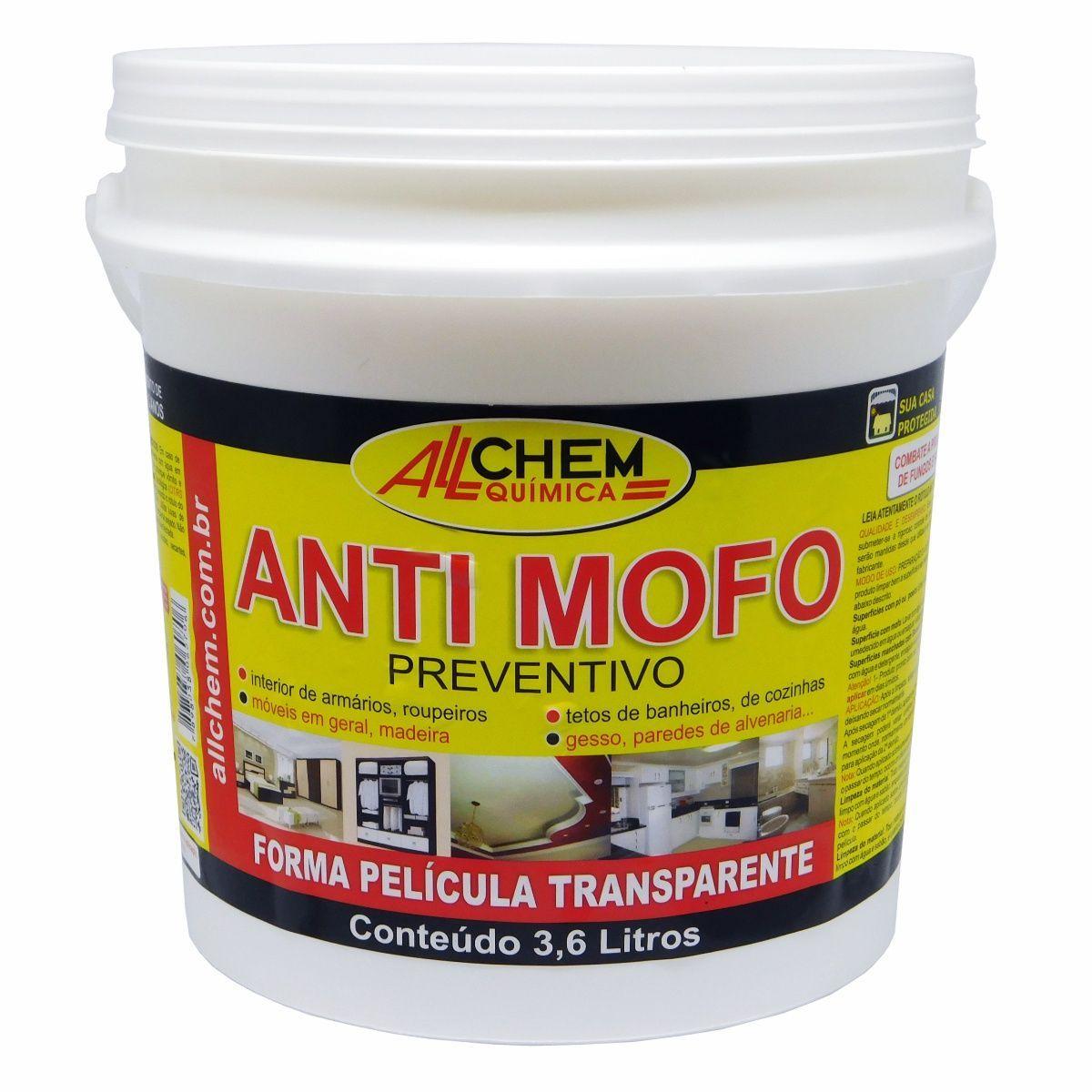 anti-mofo-allchem