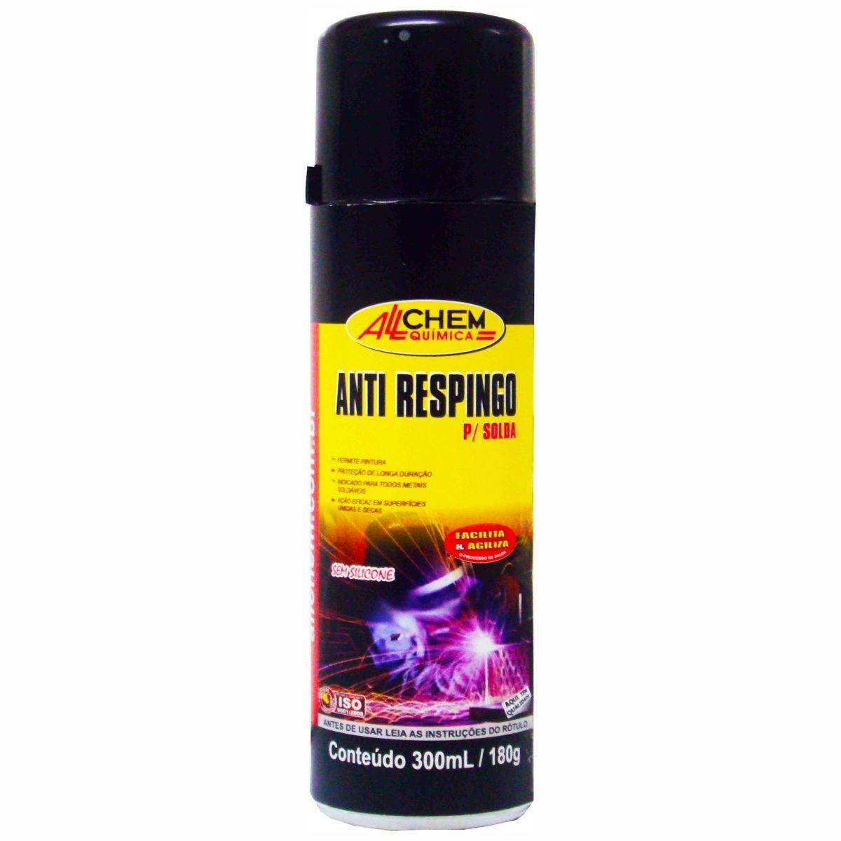 anti-respingo-p-solda-allchem
