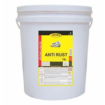 Anti Rust 18 Litros