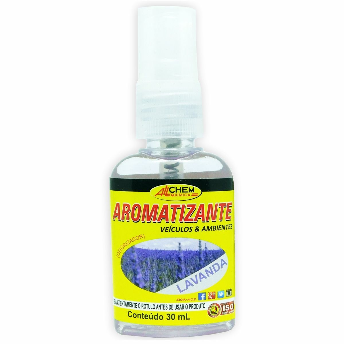 aromatizante-automotivo-lavanda-allchem