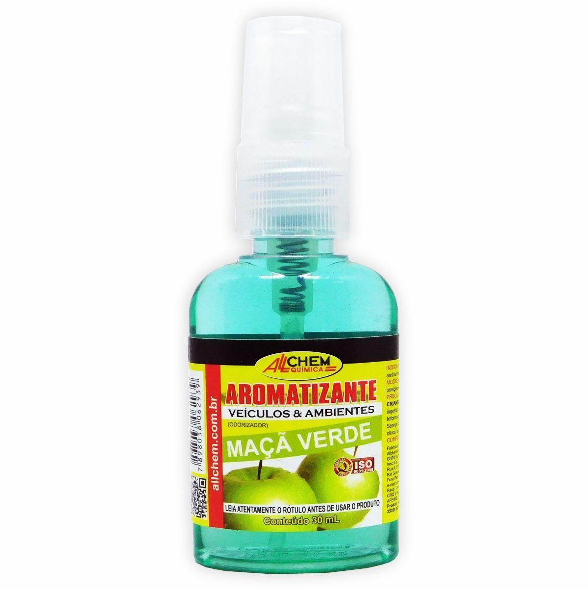 aromatizante-spray-maca-verde-allchem