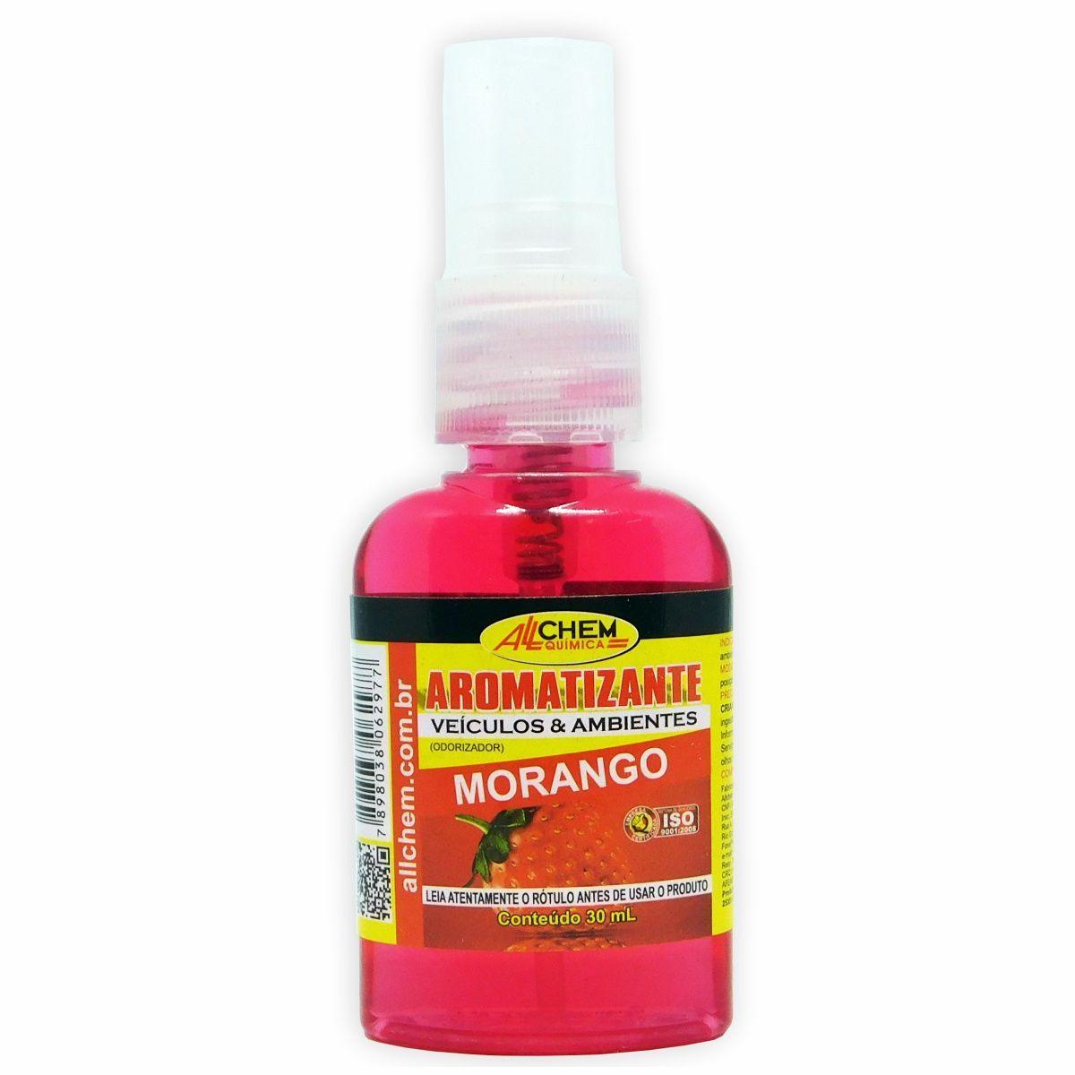 aromatizante-spray-morango-allchem