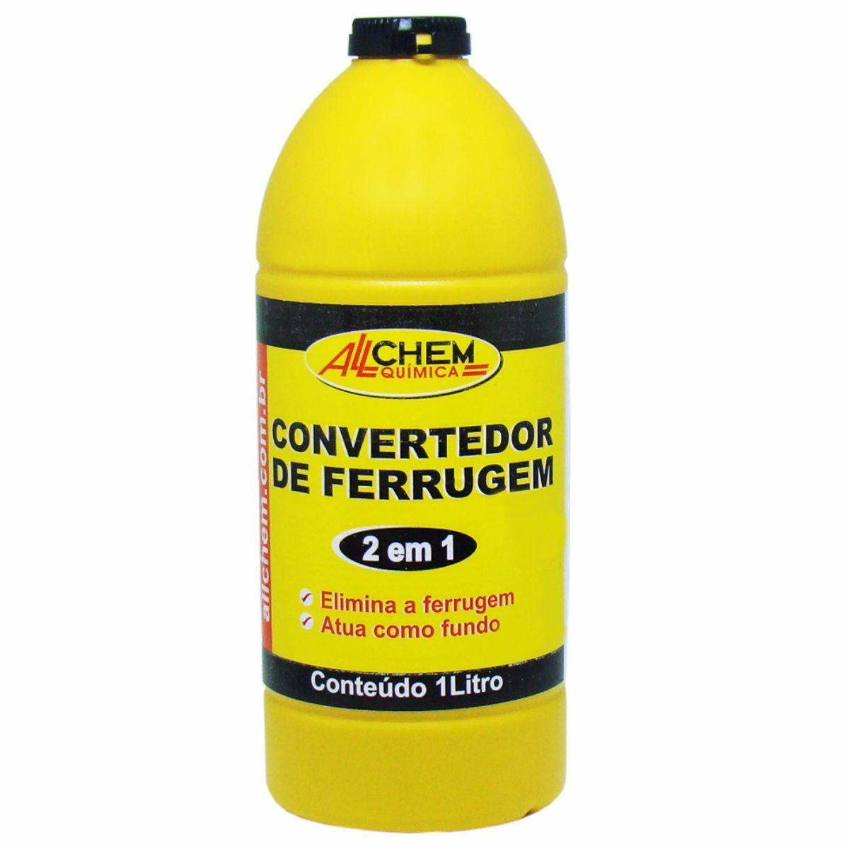 allchem-quimica-convertedor-de-ferrugem