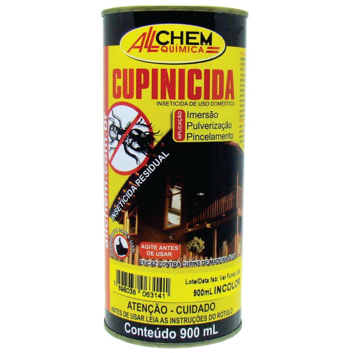 allchem-quimica-cupinicida