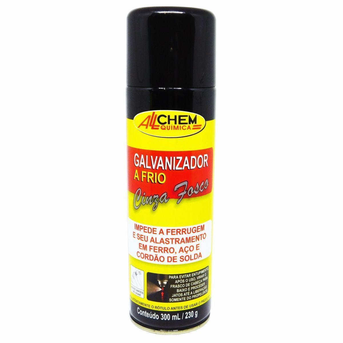 galvanizador-a-frio-cinza-aerossol-allchem