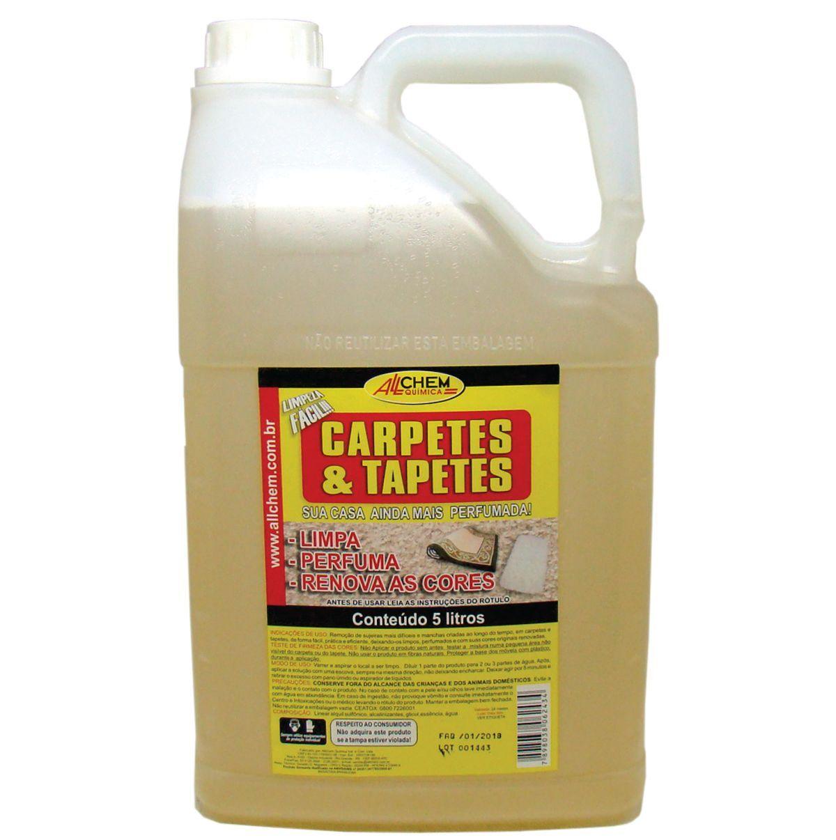 limpa-carpetes-e-tapetes-allchem