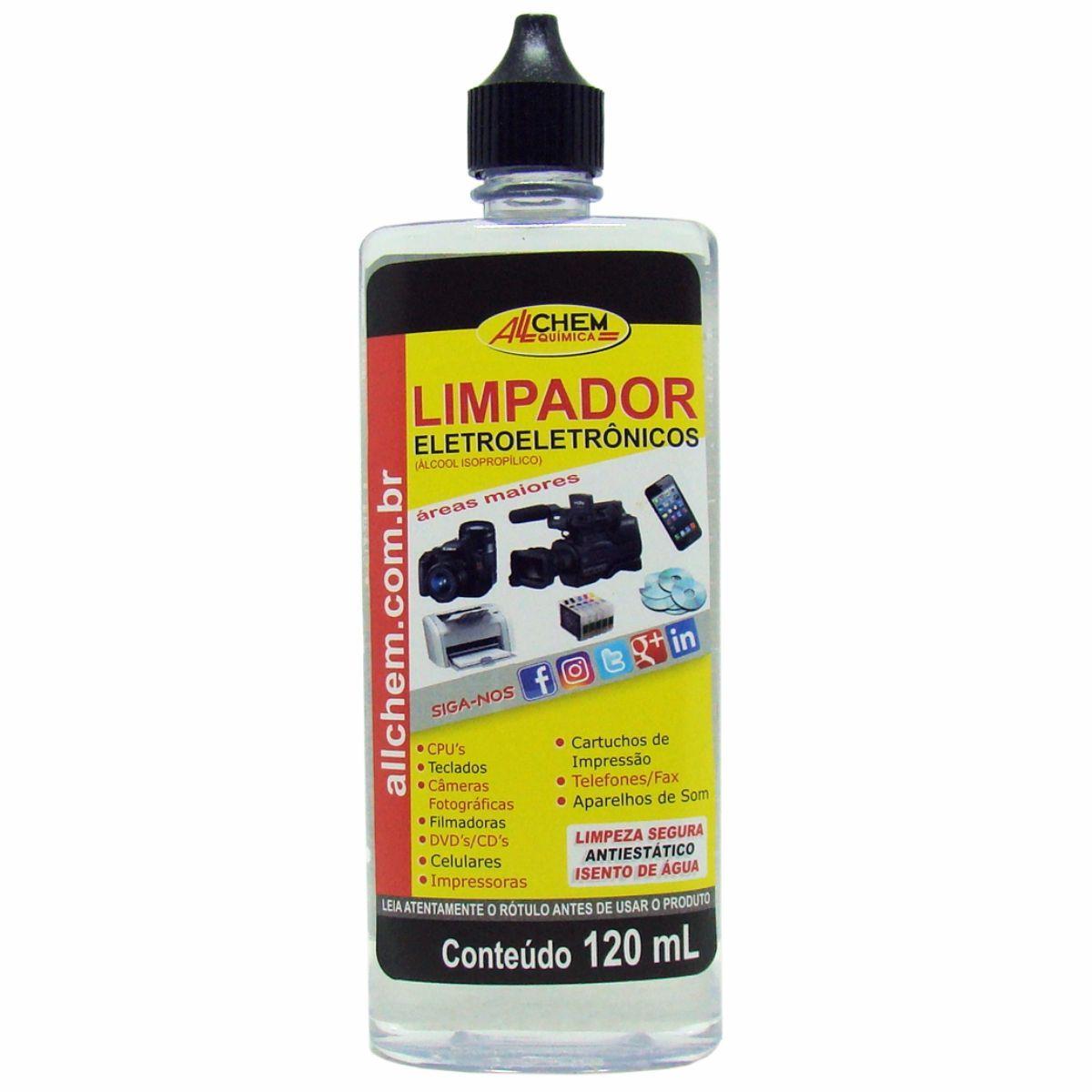 limpador-eletroeletronicos-allchem