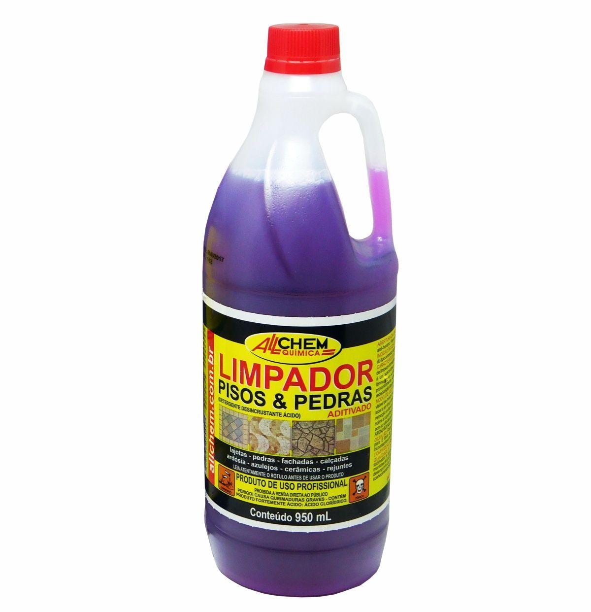 limpador-pisos-e-pedras-aditivado-allchem