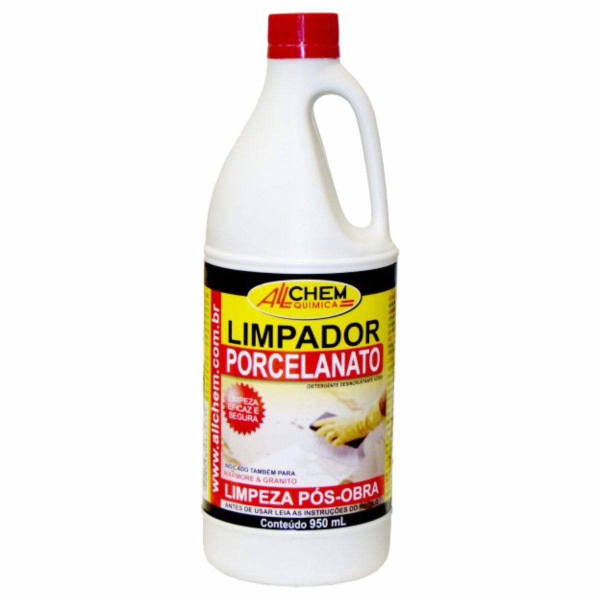 limpador-porcelanato-pos-obra-allchem