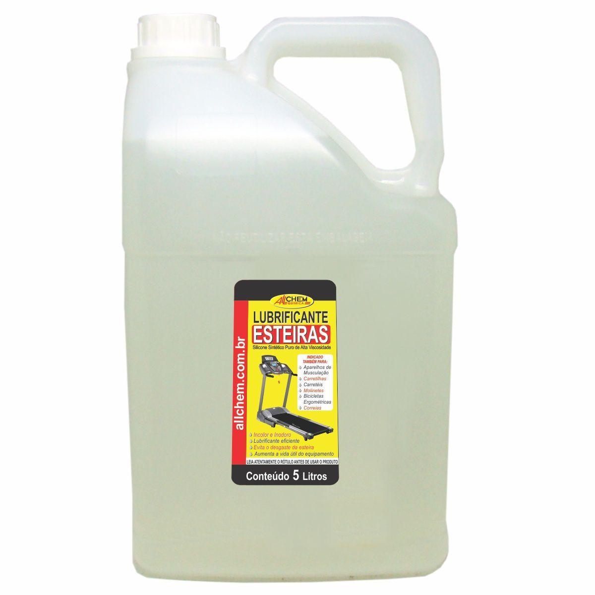 lubrificante-esteira-allchem