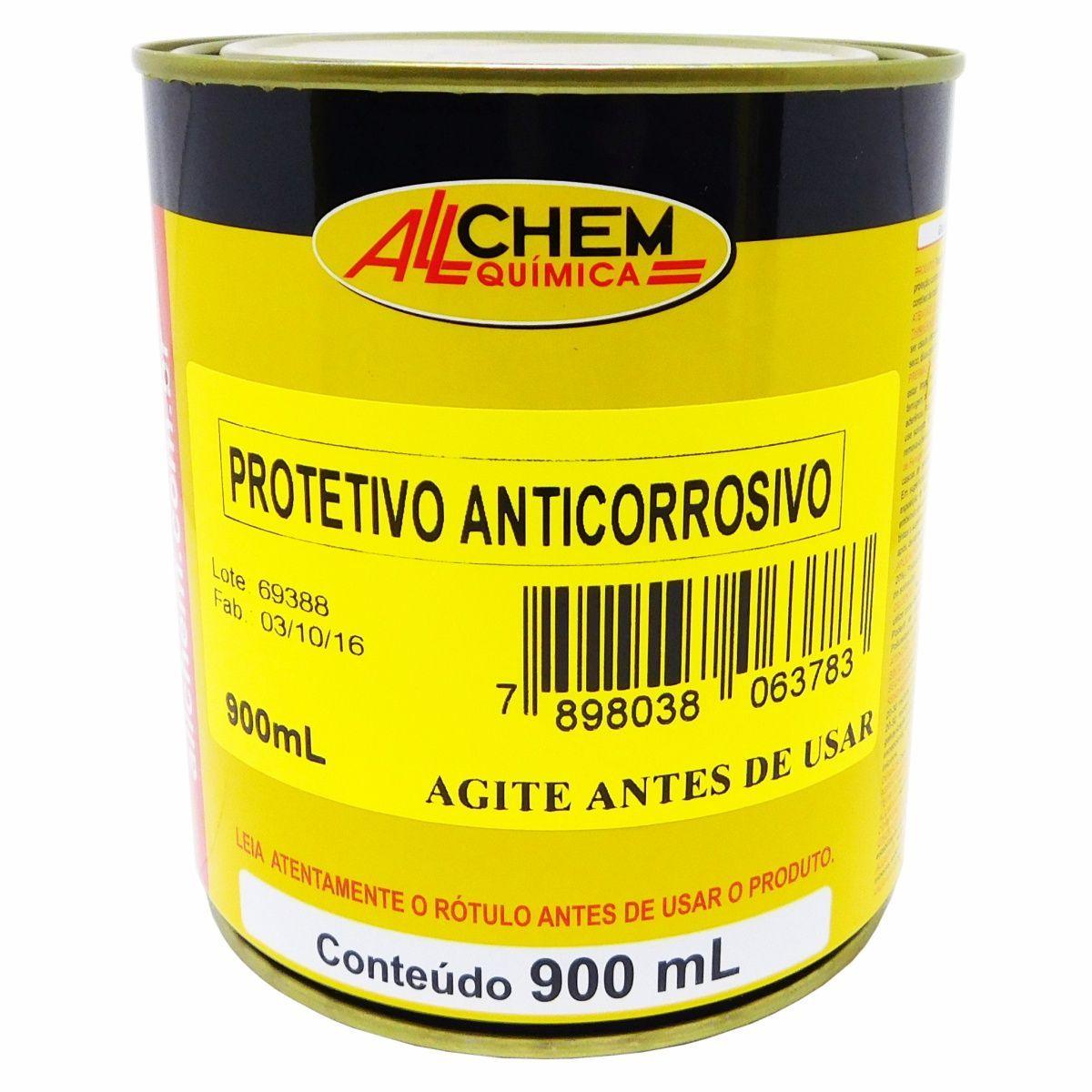 protetivo-anticorrosivo-allchem