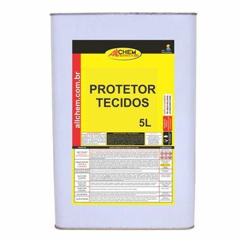 Protetor Tecidos 2x5 Litros