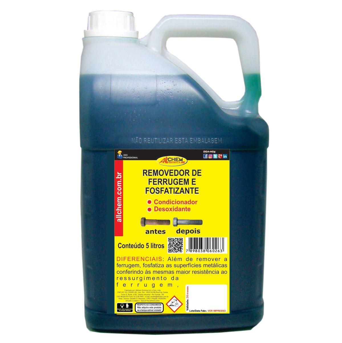 removedor-de-ferrugem-e-fosfatizante-allchem