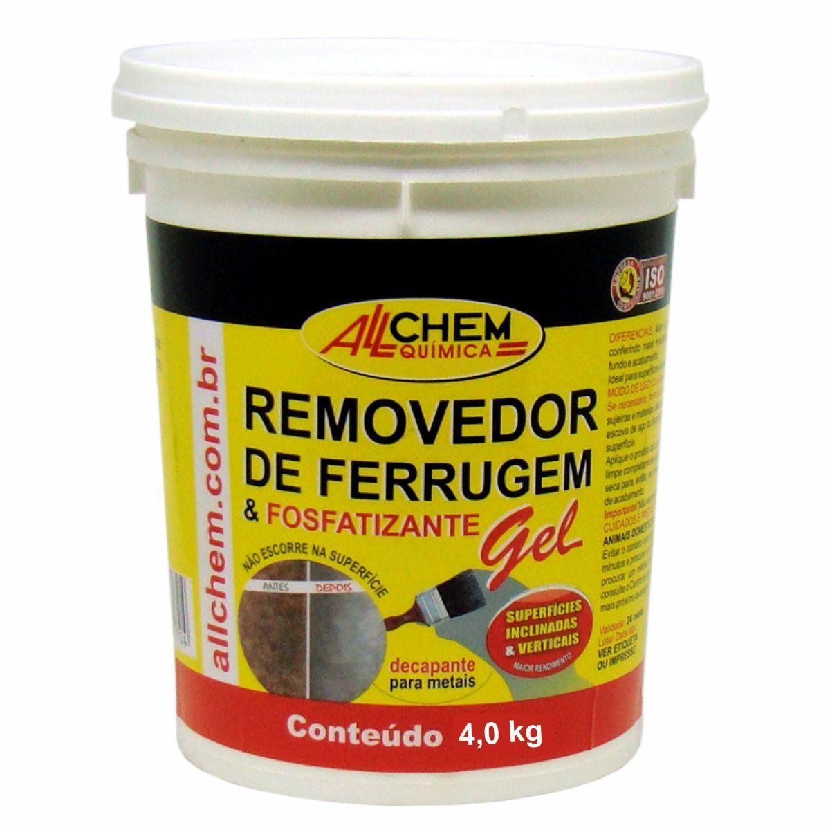 removedor-de-ferrugem-e-fosfatizante-gel-allchem