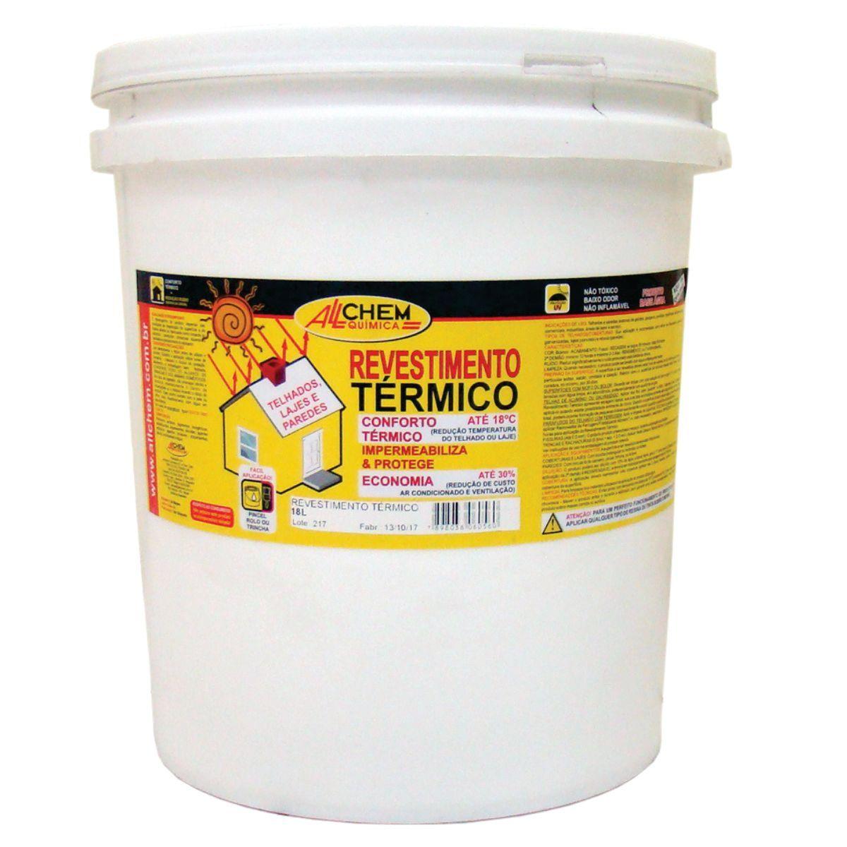 revestimento-termico-allchem