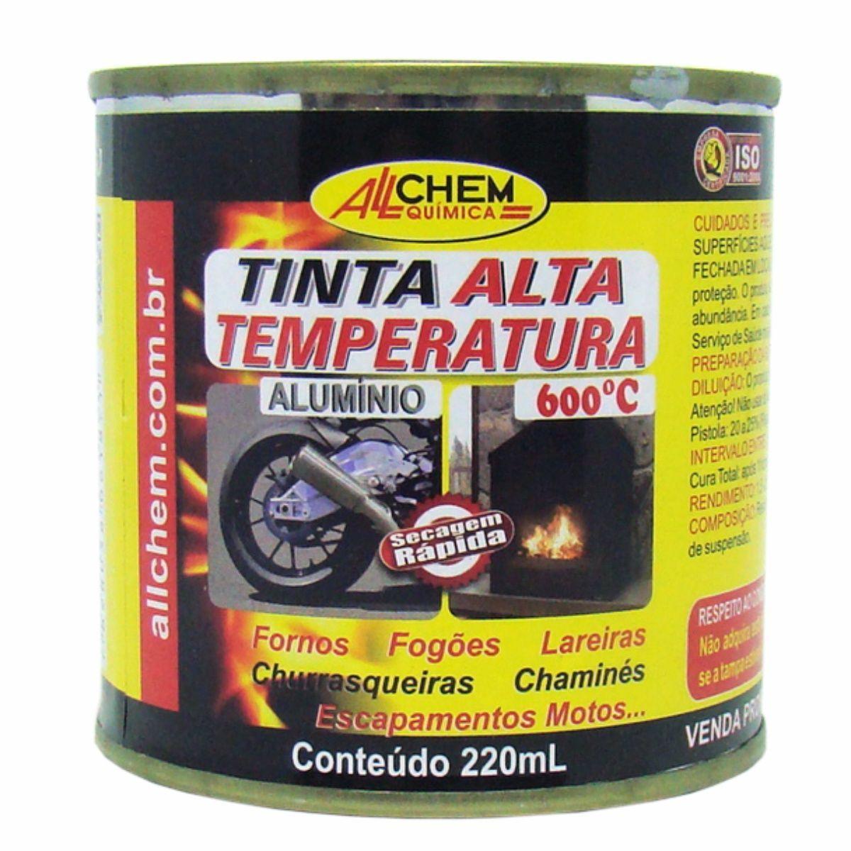 tinta-alta-temperatura-aluminio-allchem