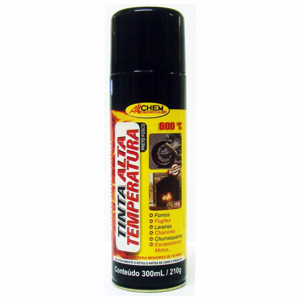 tinta-alta-temperatura-preto-aerossol-allchem