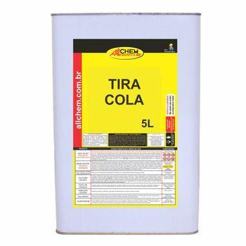 Tira Cola 2x5 Litros