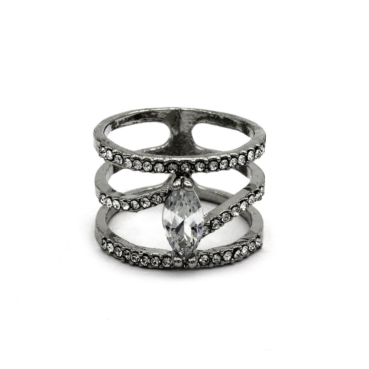 anel-de-pedra