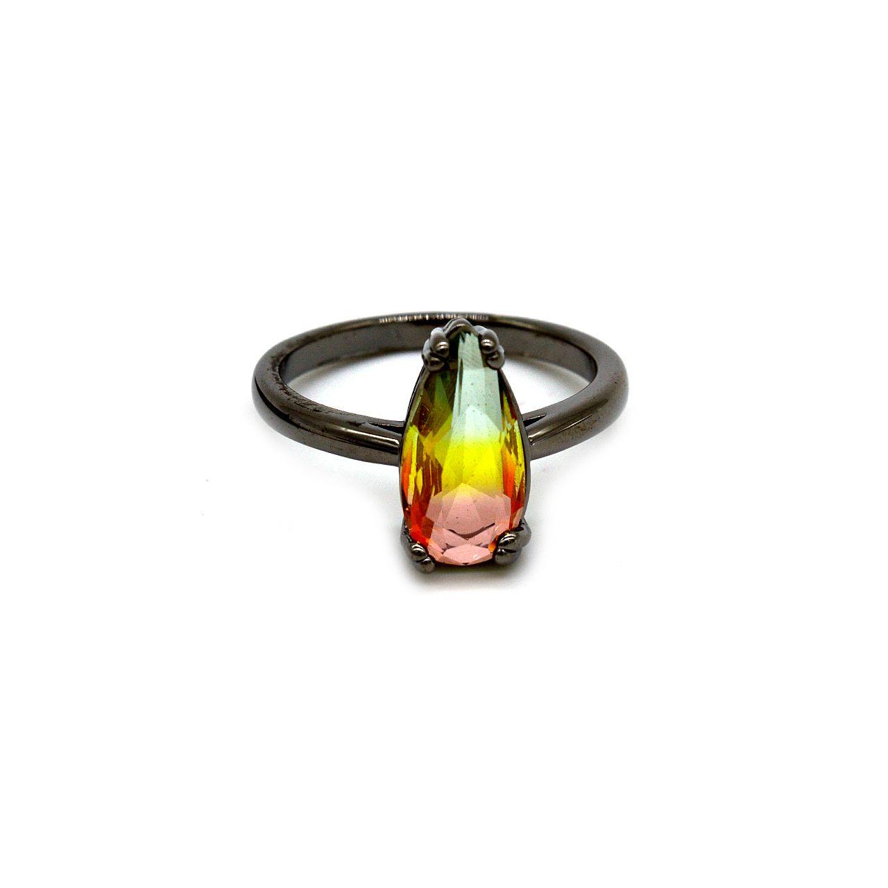 anel-de-pedra-rainbow-grafite