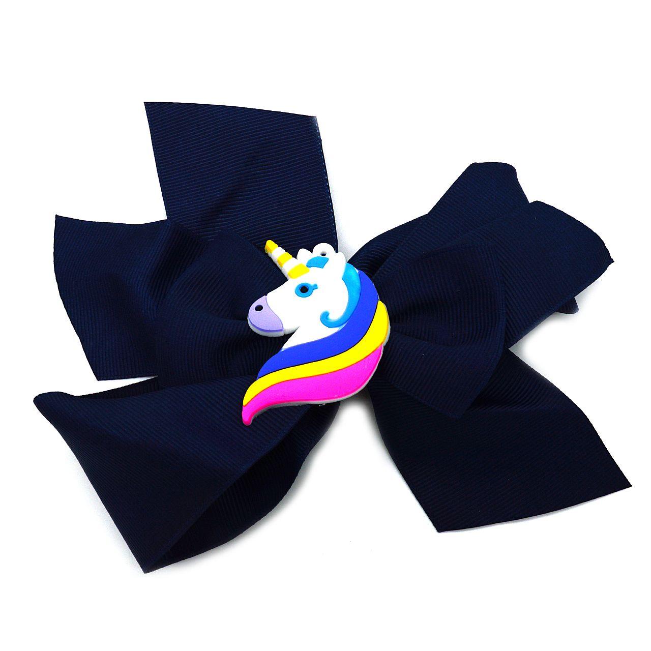 bico-de-pato-de-unicornio