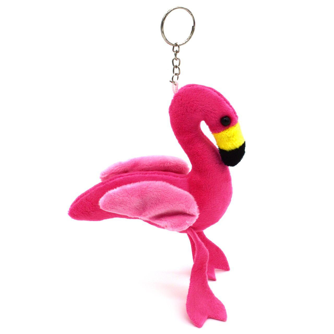 chaveiro-de-flamingo