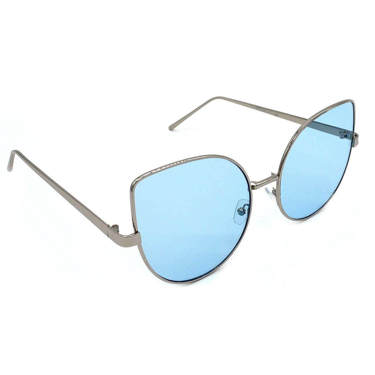 oculos-de-sol-prata