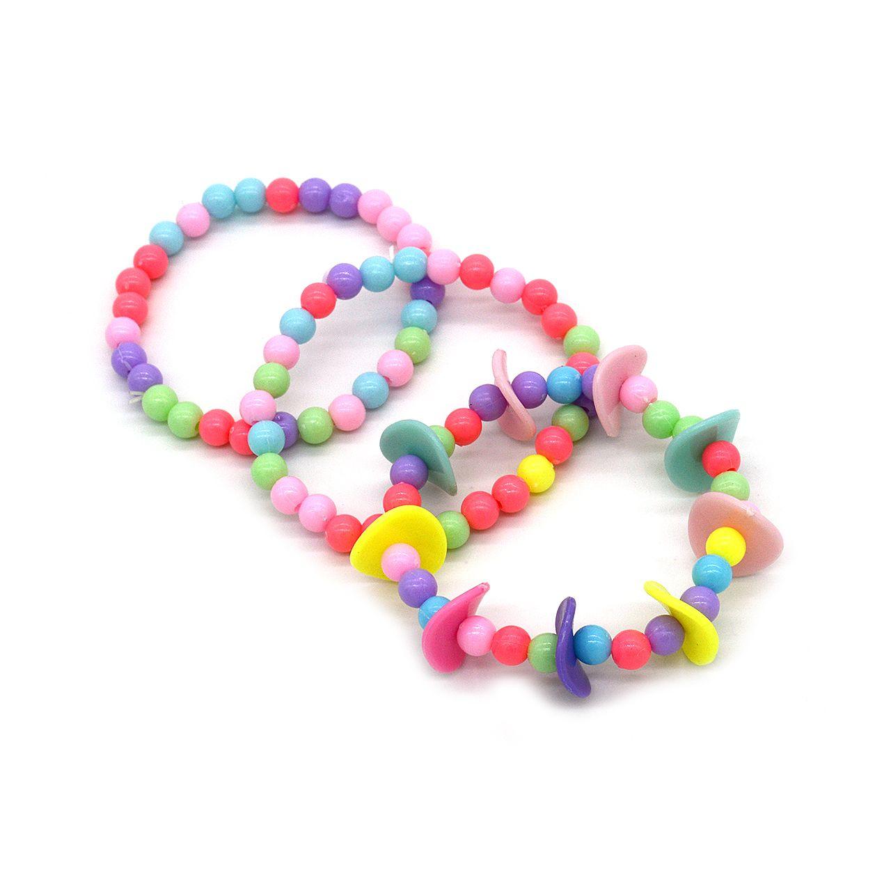 pacote-de-pulseiras-infantis