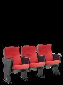 Linha Auditorium Premium