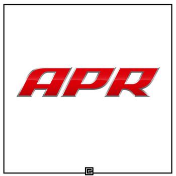Aumento de Potência APR