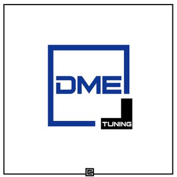Aumento de potência DME