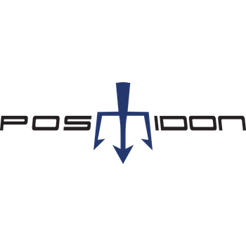 Aumento de potência Posaidon