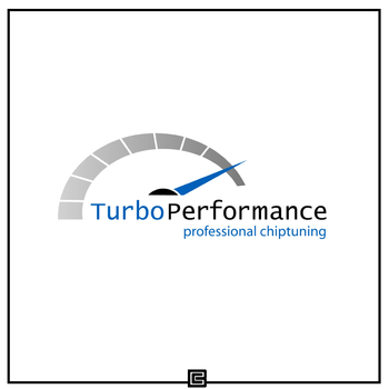 Aumento de Potência Turbo Performance