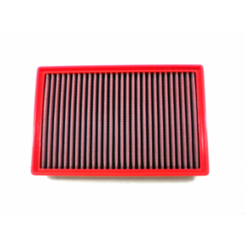 Filtro de ar Inbox BMC Air Filter para Nissan Pathfinder