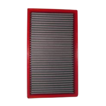 Filtro de ar Inbox BMC Air Filter para Audi TT 8J