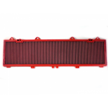 Filtro de ar Inbox BMC Air Filter para Porsche 911 (997) 500cv / 530cv
