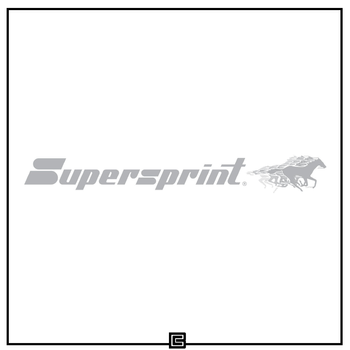 Supersprint Escapamentos