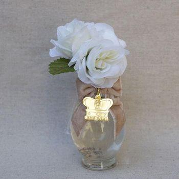 Difusor Varetas Bloom com Caixa e Medalha Bambu 100 ml