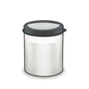 Recipiente Inox para Armazenar ø 14 cm Cucina Tramontina