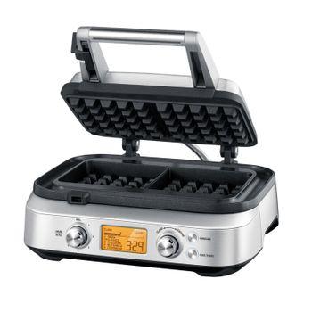 Smart Waffle 220v Tramontina by Breville