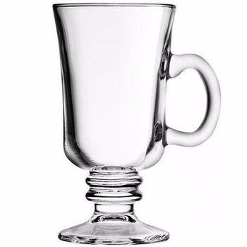 Taça Cappuccino Grande Bill