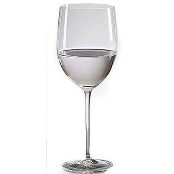 Taca de Cristal p/ Agua 490Ml Classic