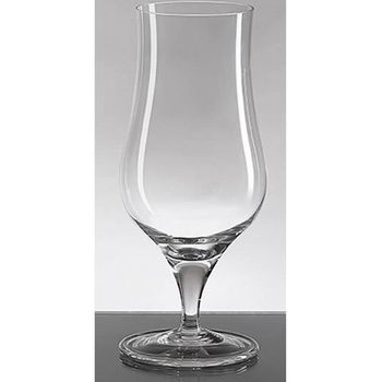 Taca de Cristal Tulipa 300Ml Classic 7000 Oxford
