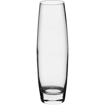Vaso Libbey Elite 19 cm Vidro