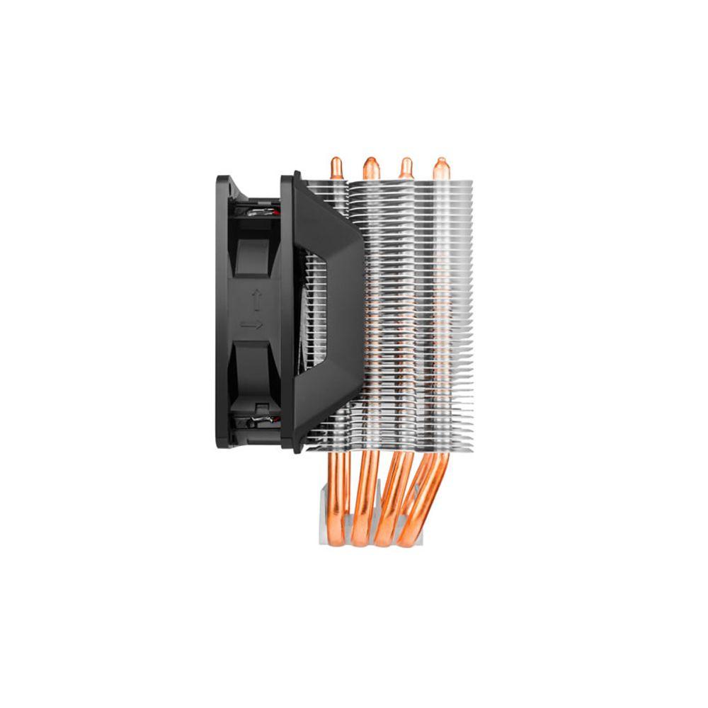 CPU COOLER HYPER H410R