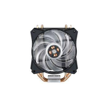 CPU COOLER MASTERAIR MA410P