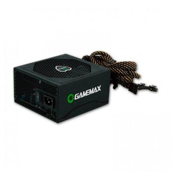 Fonte Gamemax GM1050 GMX 1050W Modular