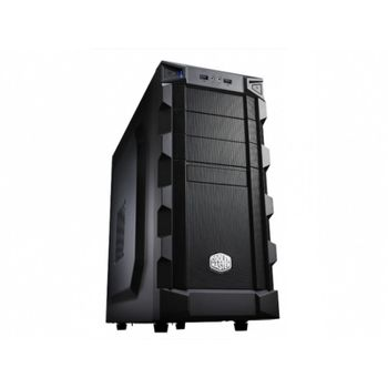 Gabinete CoolerMaster K280- RC-K280-KKN1