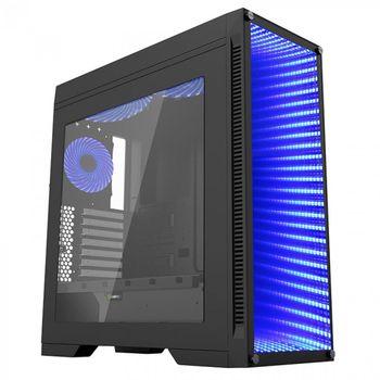GABINETE GAMEMAX GAMER INFINIT RGB M908